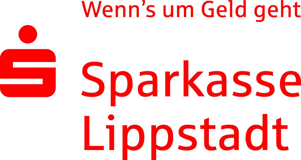 Logo Sparkasse Erwitte-Anröchte