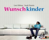 Wunschkinder / © Konzertdirektion Landgraf