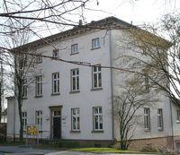 Musikschule Iserlohn, Zweigstelle Letmathe
