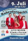 Ruhrufernacht 2016