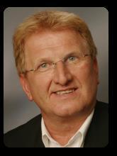 Peter Zimmer (Medardus)