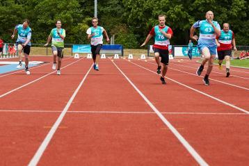 Bildquelle: Special Olympics NRW