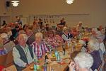 Herbstfest für Seniorinnen und Senioren