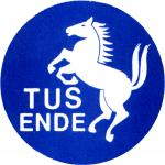 Logo TuS Ende