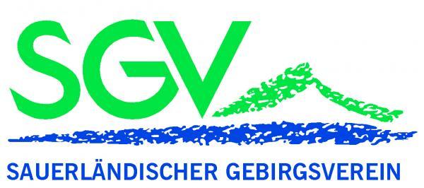 SGV Dientagswanderung