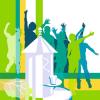 Logo Initiativkreis \