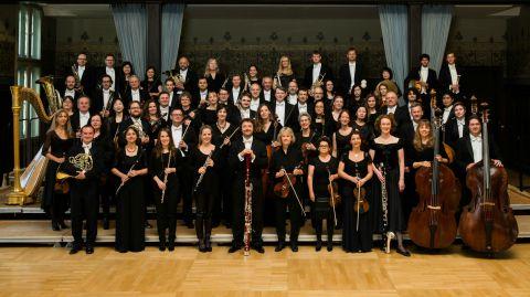 Rheinische Philharmonie Koblenz