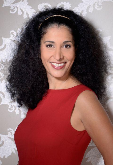 Miriam Sharoni, Sopran