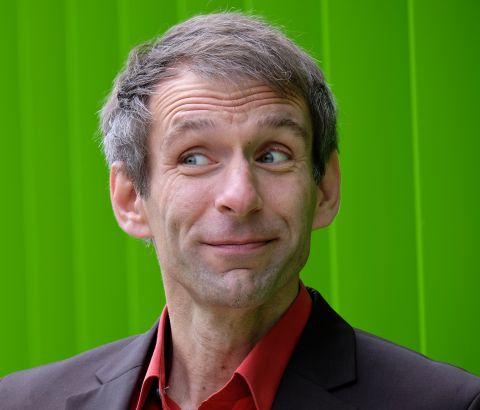 Thomas Philipzen