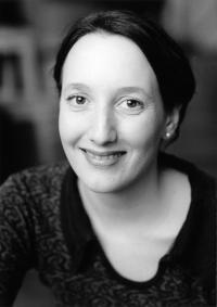 Anja Bilabel