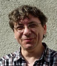 René Sindermann