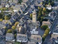 St. Alexander Schmallenberg
