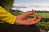 Meditation in Schmallenberg und Umgebung