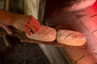 Selber Brot backen im Schmallenberger Sauerland