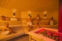 Sauna im SauerlandBAD Bad Fredeburg