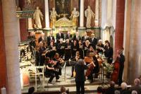 Musikalische Highlights im Schmallenberger Sauerland