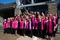 Singgemeinschaft Kürten 2016