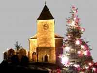 Kath. Pfarrkirche
