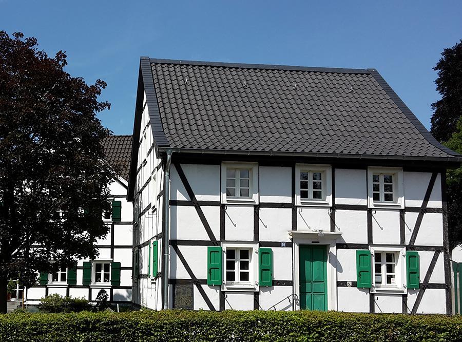 Veranstaltungen in Odenthal