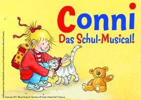 Conni das Musical