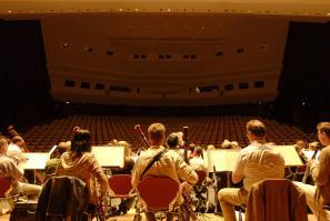 Foto der Westdeutsche Sinfonia