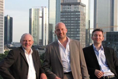Frankfurter Jazz Trio