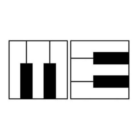 Musikschule Eicker Logo