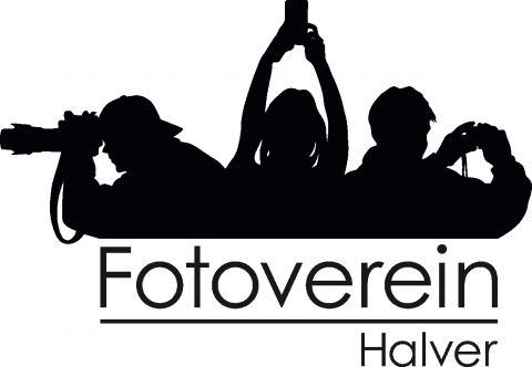 Fotoverein Halver Logo