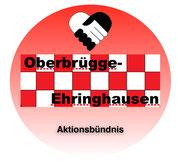 Aktionsbündnis Oberbrügge-Ehringhausen