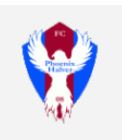 FC Phoenix