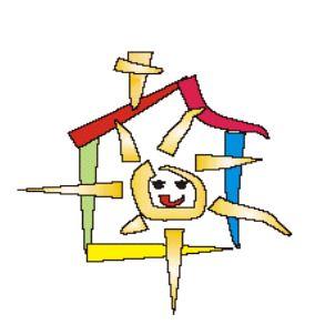 ev. Kirche Oberbrügge Logo