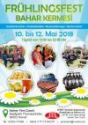 DITIB Frühlingsfest 2018