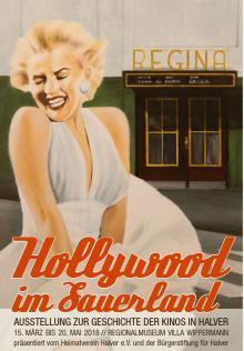 Hollywood im Sauerland