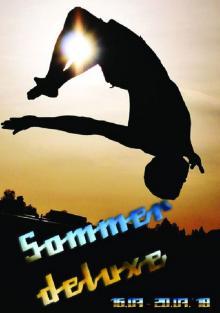 Sommer Deluxe