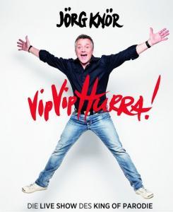 Jörg Knörr