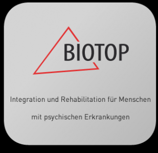 Biotop e.V.