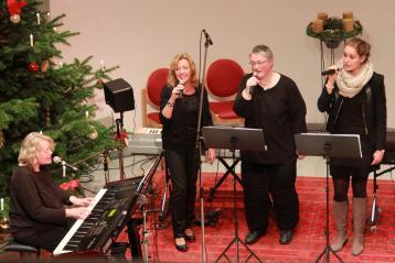 Musikschule Eicker
