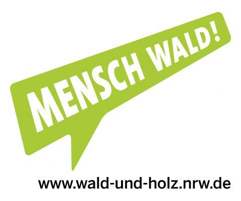 Landesbetrieb Wald und Holz NRW