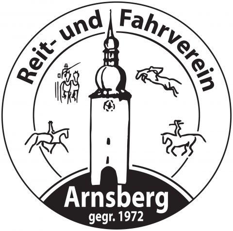 Quelle: Reit- und fahrverein Arnsberg u.U. e.V