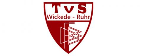 TuS Wickede (Ruhr)